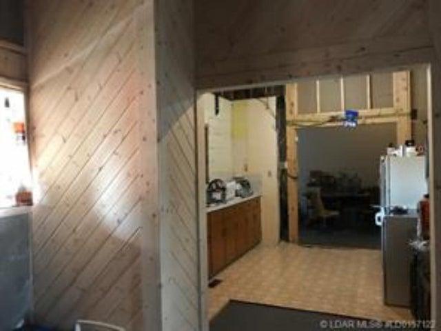 210 Hamilton Avenue - Other Detached for sale, 1 Bedroom (A1096107) #3