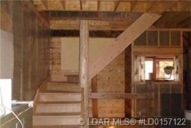 210 Hamilton Avenue - Other Detached for sale, 1 Bedroom (A1096107) #6