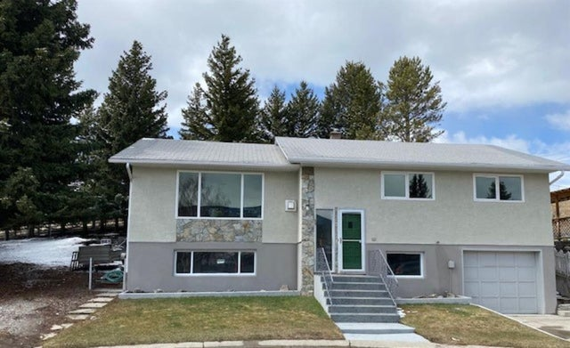 1806 82 Street - 361CO_8888 Detached for sale, 3 Bedrooms (A1096169)