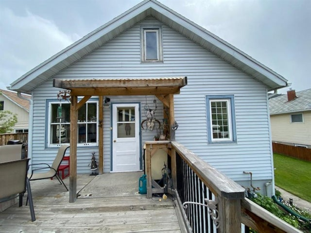 7033 18 Avenue - 361CO_8888 Detached for sale, 3 Bedrooms (A1117737)