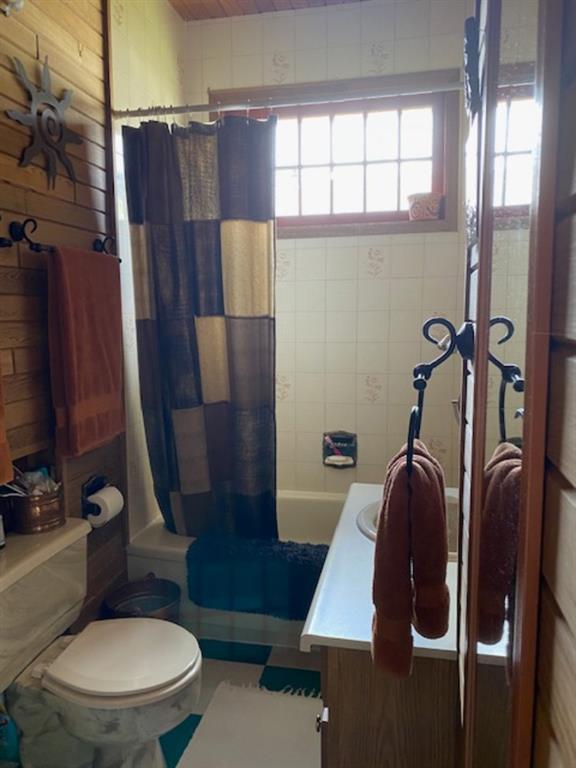 7033 18 Avenue - 361CO_8888 Detached for sale, 3 Bedrooms (A1117737) #24