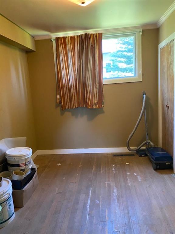 13338 17 Avenue - 361BL_8888 Detached for sale, 3 Bedrooms (A1124574) #17