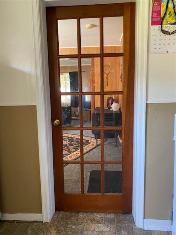 13338 17 Avenue - 361BL_8888 Detached for sale, 3 Bedrooms (A1124574) #8