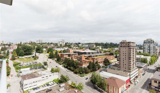 2005 888 CARNARVON STREET - Downtown NW Apartment/Condo for sale, 2 Bedrooms (R2179422)