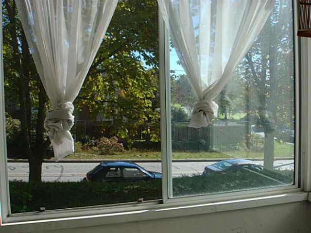 211 1425 ESQUIMALT AVENUE - Ambleside Apartment/Condo for sale, 1 Bedroom (V1085207) #6