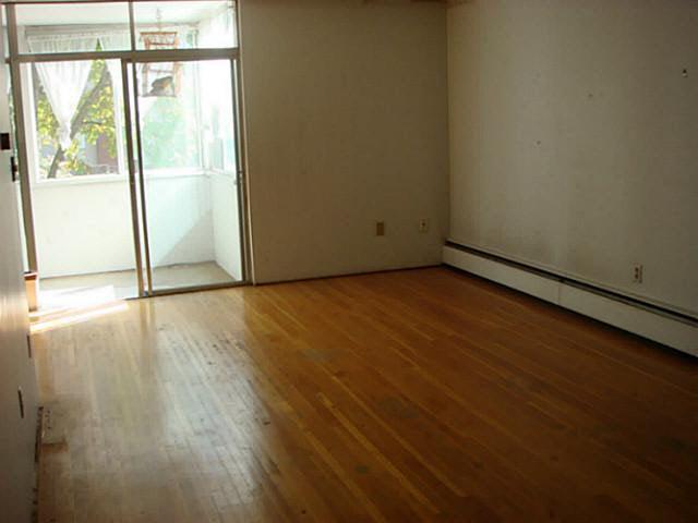 211 1425 ESQUIMALT AVENUE - Ambleside Apartment/Condo for sale, 1 Bedroom (V1085207) #7