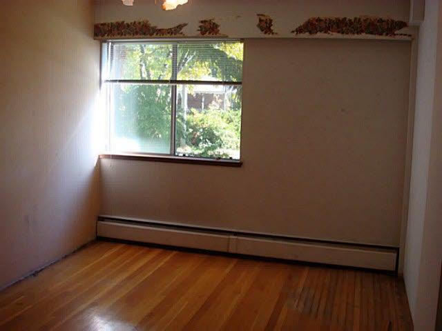 211 1425 ESQUIMALT AVENUE - Ambleside Apartment/Condo for sale, 1 Bedroom (V1085207) #8
