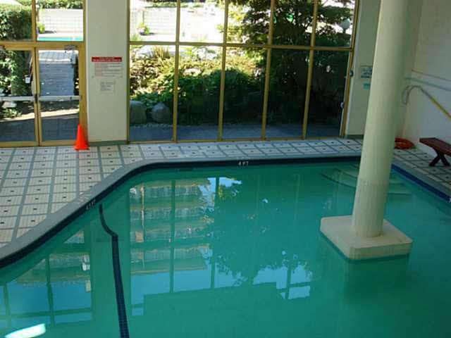 211 1425 ESQUIMALT AVENUE - Ambleside Apartment/Condo for sale, 1 Bedroom (V1085207) #9