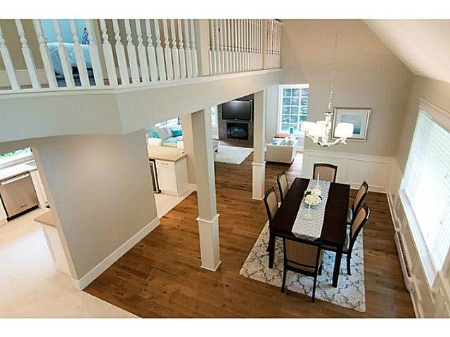 498 INGLEWOOD AV - Cedardale House/Single Family for sale, 4 Bedrooms (V1091572) #10