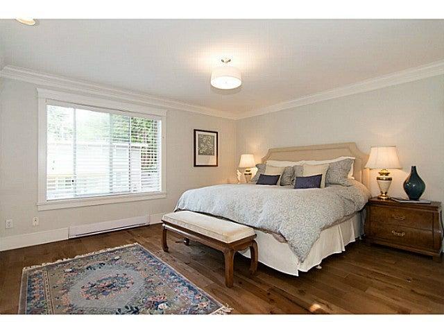 498 INGLEWOOD AV - Cedardale House/Single Family for sale, 4 Bedrooms (V1091572) #11