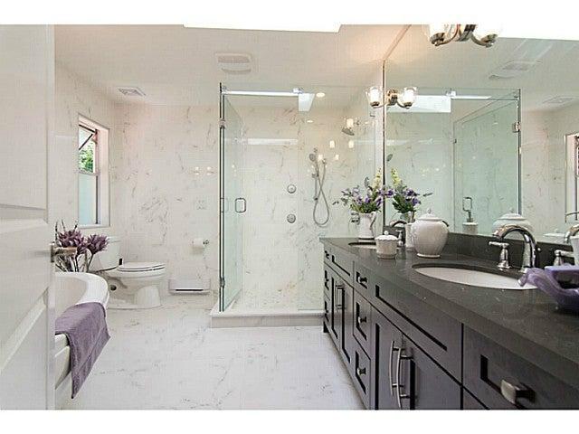 498 INGLEWOOD AV - Cedardale House/Single Family for sale, 4 Bedrooms (V1091572) #12