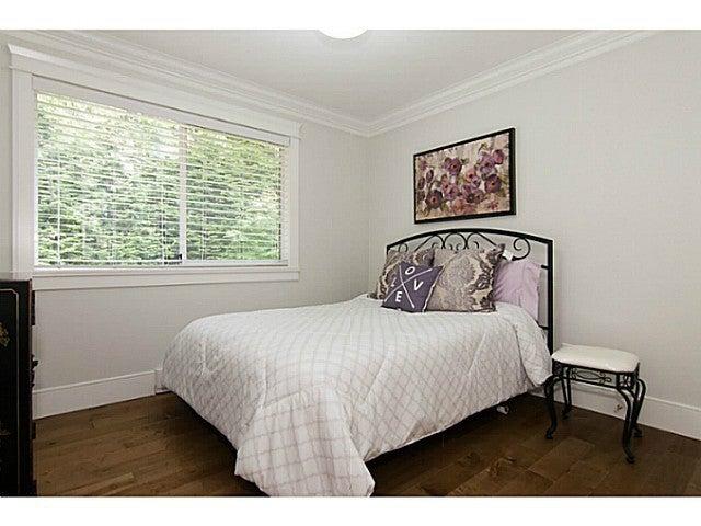 498 INGLEWOOD AV - Cedardale House/Single Family for sale, 4 Bedrooms (V1091572) #13