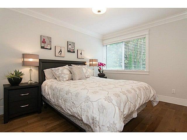 498 INGLEWOOD AV - Cedardale House/Single Family for sale, 4 Bedrooms (V1091572) #14