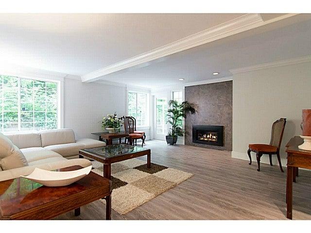 498 INGLEWOOD AV - Cedardale House/Single Family for sale, 4 Bedrooms (V1091572) #15