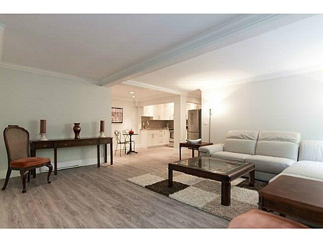 498 INGLEWOOD AV - Cedardale House/Single Family for sale, 4 Bedrooms (V1091572) #16