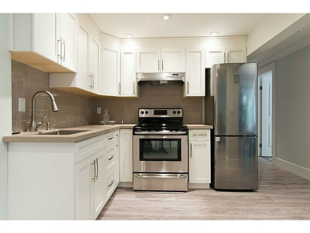498 INGLEWOOD AV - Cedardale House/Single Family for sale, 4 Bedrooms (V1091572) #17