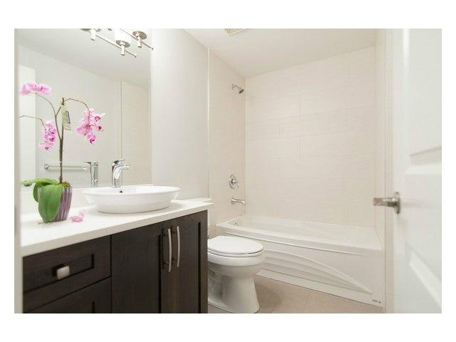 498 INGLEWOOD AV - Cedardale House/Single Family for sale, 4 Bedrooms (V1091572) #18