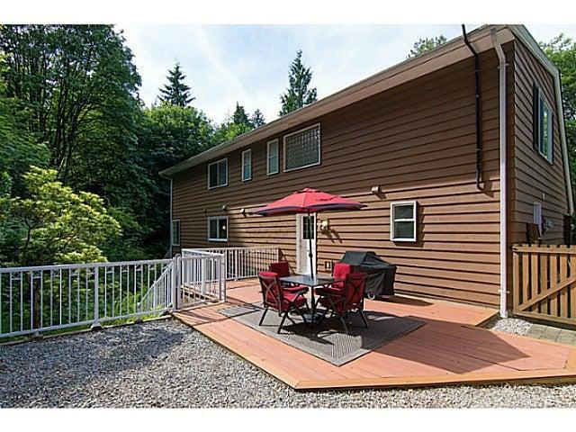 498 INGLEWOOD AV - Cedardale House/Single Family for sale, 4 Bedrooms (V1091572) #19