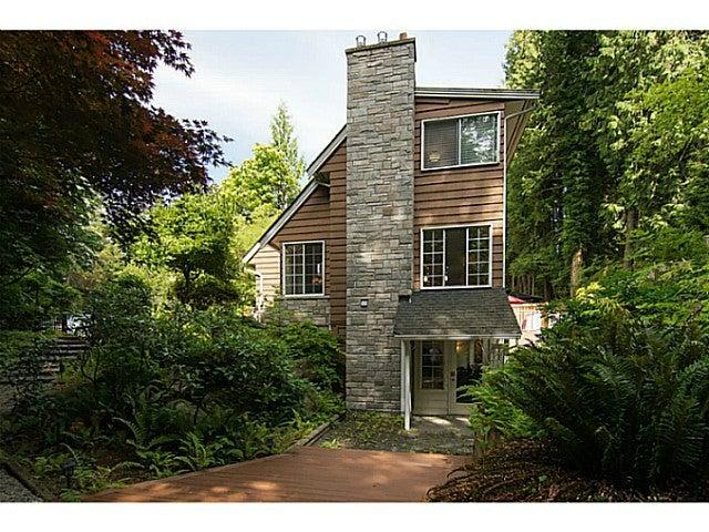 498 INGLEWOOD AV - Cedardale House/Single Family for sale, 4 Bedrooms (V1091572) #20