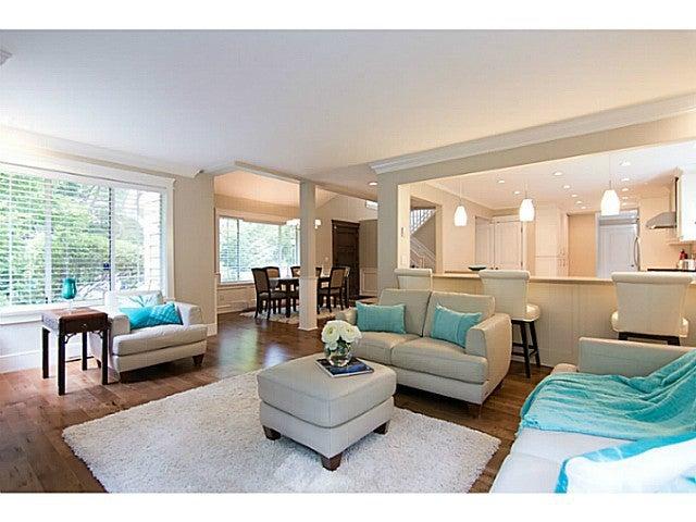 498 INGLEWOOD AV - Cedardale House/Single Family for sale, 4 Bedrooms (V1091572) #2