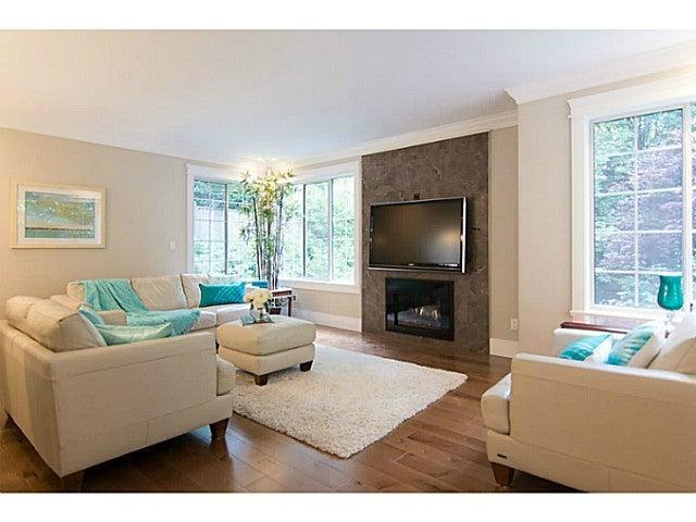 498 INGLEWOOD AV - Cedardale House/Single Family for sale, 4 Bedrooms (V1091572) #3
