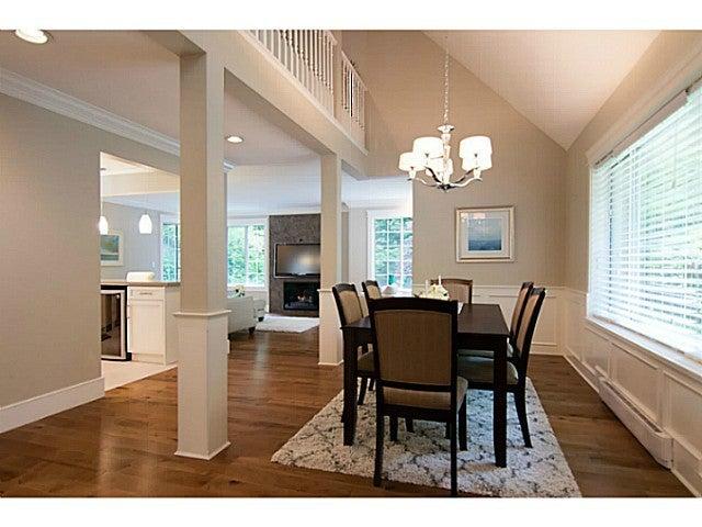 498 INGLEWOOD AV - Cedardale House/Single Family for sale, 4 Bedrooms (V1091572) #4