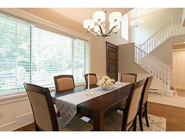 498 INGLEWOOD AV - Cedardale House/Single Family for sale, 4 Bedrooms (V1091572) #5