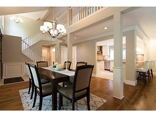 498 INGLEWOOD AV - Cedardale House/Single Family for sale, 4 Bedrooms (V1091572) #6