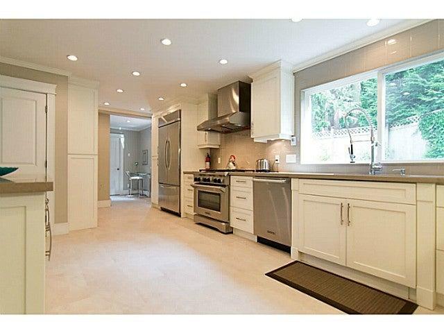 498 INGLEWOOD AV - Cedardale House/Single Family for sale, 4 Bedrooms (V1091572) #7