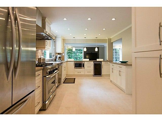498 INGLEWOOD AV - Cedardale House/Single Family for sale, 4 Bedrooms (V1091572) #8
