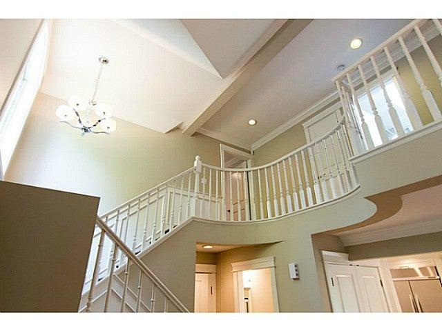 498 INGLEWOOD AV - Cedardale House/Single Family for sale, 4 Bedrooms (V1091572) #9