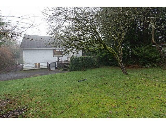1747 FULTON AV - Ambleside House/Single Family for sale, 4 Bedrooms (V1094975) #10