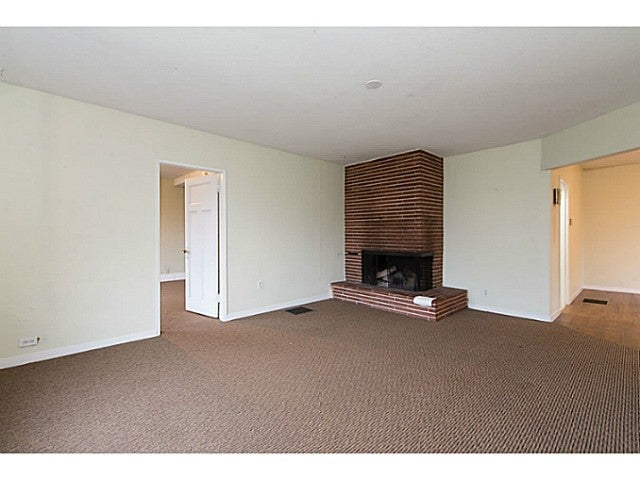 1747 FULTON AV - Ambleside House/Single Family for sale, 4 Bedrooms (V1094975) #2