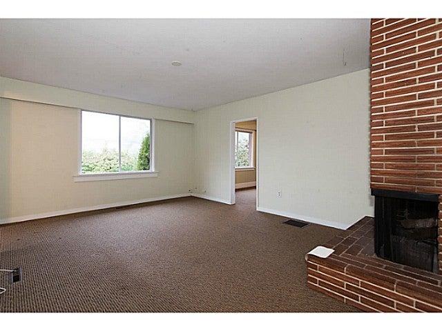 1747 FULTON AV - Ambleside House/Single Family for sale, 4 Bedrooms (V1094975) #3