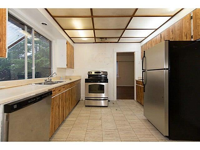 1747 FULTON AV - Ambleside House/Single Family for sale, 4 Bedrooms (V1094975) #5
