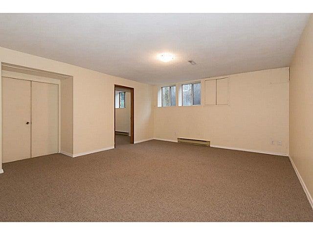 1747 FULTON AV - Ambleside House/Single Family for sale, 4 Bedrooms (V1094975) #6