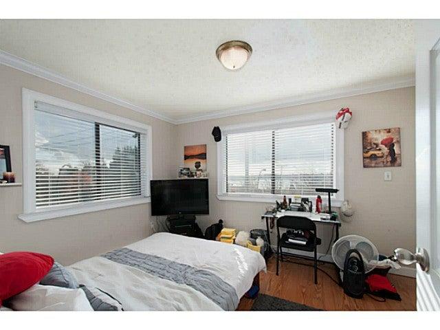 303 ST ANDREWS AV - Lower Lonsdale Townhouse for sale, 7 Bedrooms (V1100287) #6