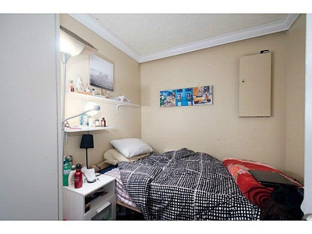303 ST ANDREWS AV - Lower Lonsdale Townhouse for sale, 7 Bedrooms (V1100287) #9