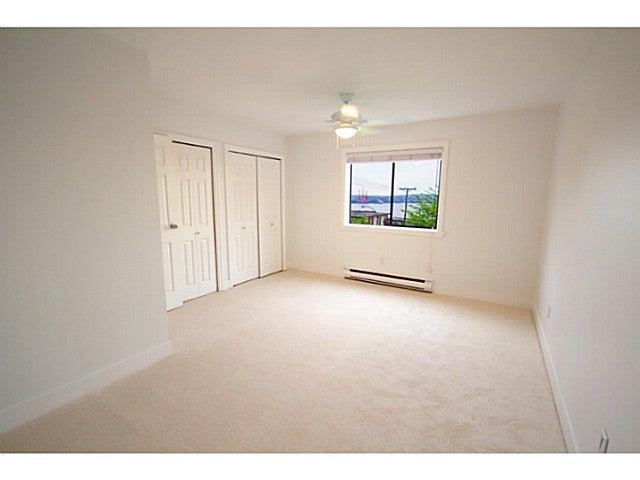303 ST. ANDREWS AV - Lower Lonsdale Townhouse for sale, 3 Bedrooms (V1123438) #10