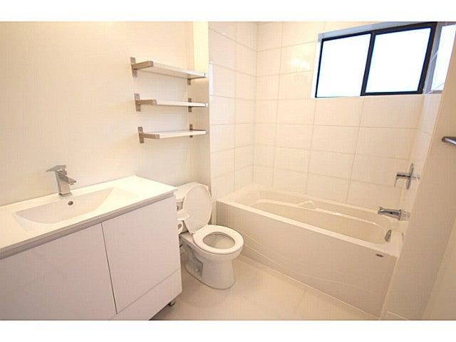 303 ST. ANDREWS AV - Lower Lonsdale Townhouse for sale, 3 Bedrooms (V1123438) #12
