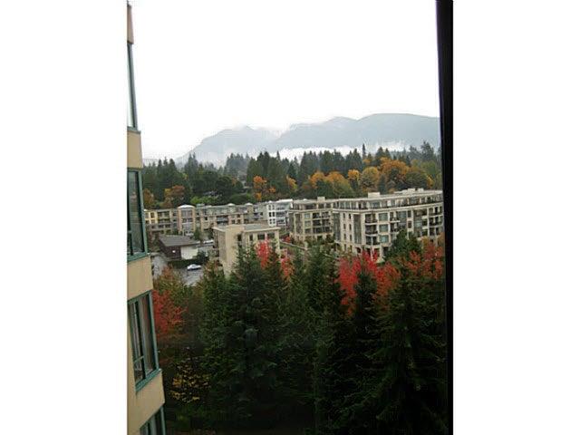 9A 338 TAYLOR WAY - Park Royal Apartment/Condo for sale, 2 Bedrooms (V1140644) #6