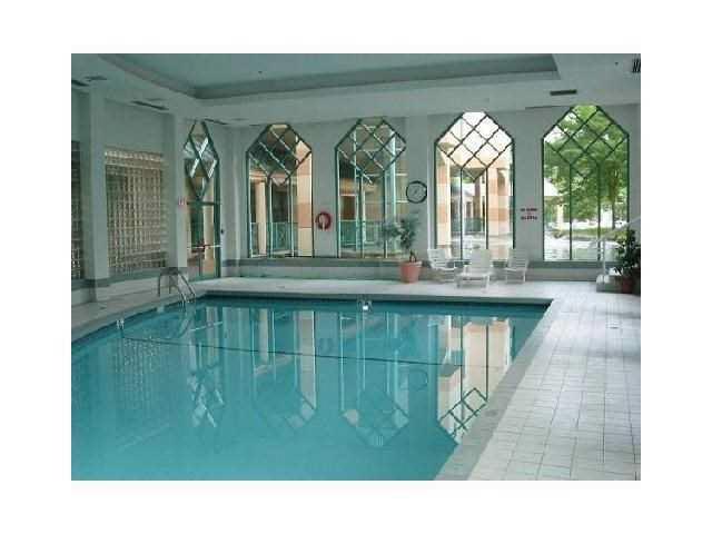 9A 338 TAYLOR WAY - Park Royal Apartment/Condo for sale, 2 Bedrooms (V1140644) #8