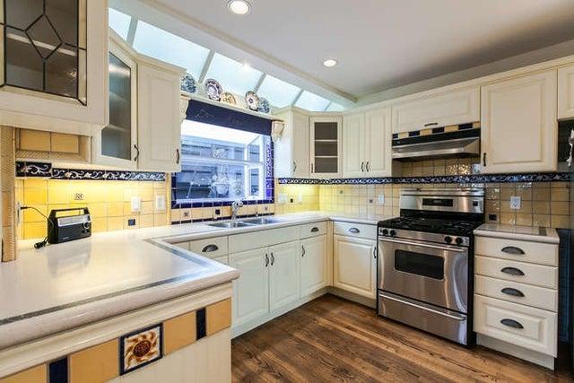 1470 GORDON AVENUE - Ambleside House/Single Family for sale, 4 Bedrooms (R2052993) #10