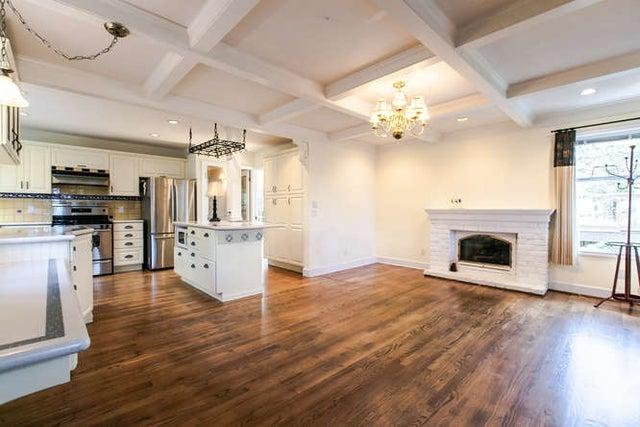 1470 GORDON AVENUE - Ambleside House/Single Family for sale, 4 Bedrooms (R2052993) #11