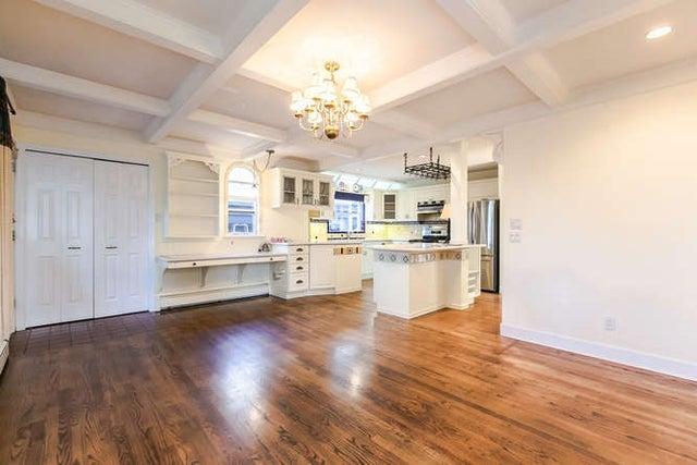 1470 GORDON AVENUE - Ambleside House/Single Family for sale, 4 Bedrooms (R2052993) #12