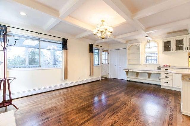 1470 GORDON AVENUE - Ambleside House/Single Family for sale, 4 Bedrooms (R2052993) #13