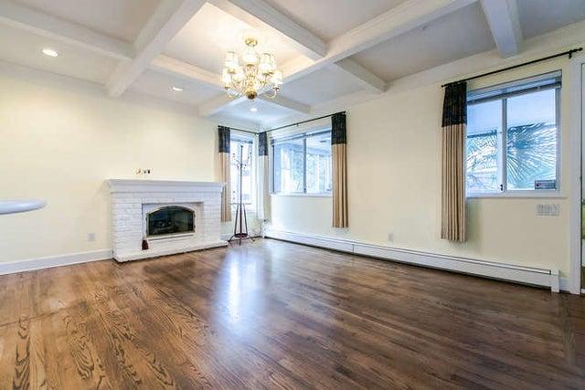 1470 GORDON AVENUE - Ambleside House/Single Family for sale, 4 Bedrooms (R2052993) #14
