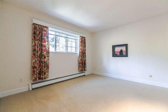 1470 GORDON AVENUE - Ambleside House/Single Family for sale, 4 Bedrooms (R2052993) #15