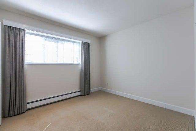 1470 GORDON AVENUE - Ambleside House/Single Family for sale, 4 Bedrooms (R2052993) #16