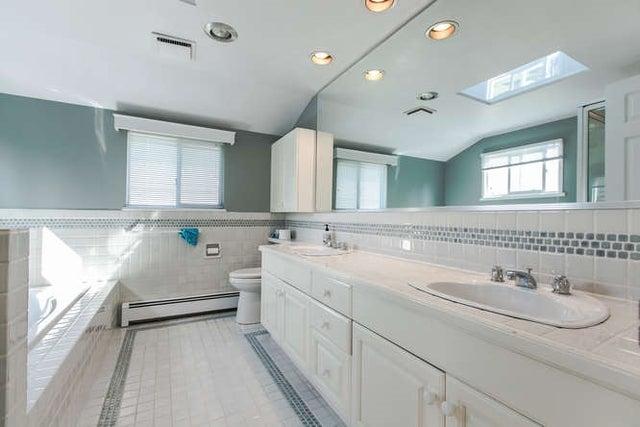 1470 GORDON AVENUE - Ambleside House/Single Family for sale, 4 Bedrooms (R2052993) #17